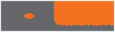 Aksan Forging logo